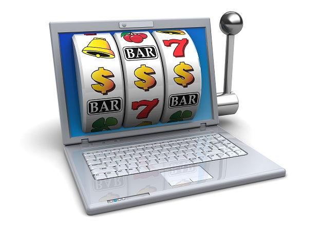 High risk merchant accounts from Instabill