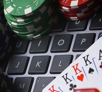 Online casino merchant accounts with Instabill