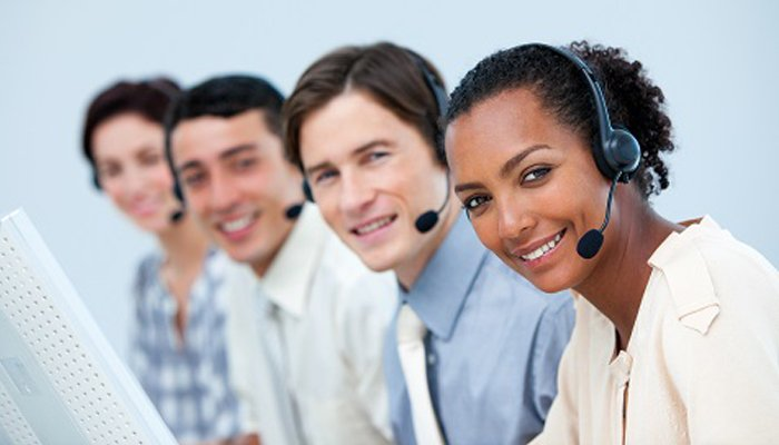 5 Most Common Reasons Why Customers Call Instabill Customer Service