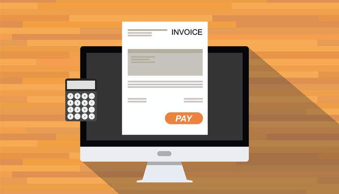 Using Online Transaction Receipts to Help Prevent Chargebacks