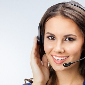 Tips for customer support and service from Instabill
