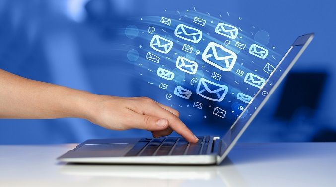 Email marketing tips from Instabill