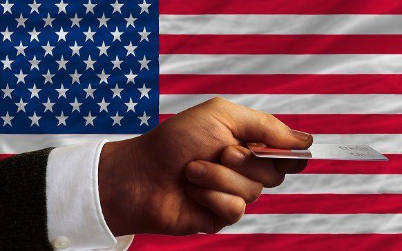 US Merchant accounts from Instabill