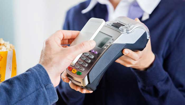 Mobile Payments Industry Continues to Grow