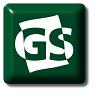 GSLogo_2b