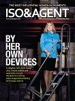ISO-Agent