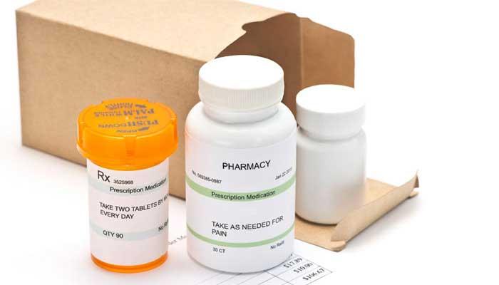 MOTO pharmacy merchant accounts by Instabill
