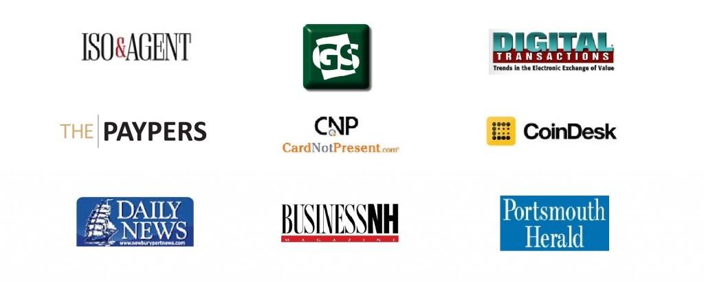 Media-Logos5-1024x411