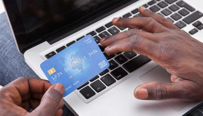 Debit and credit card processing resources from Instabill