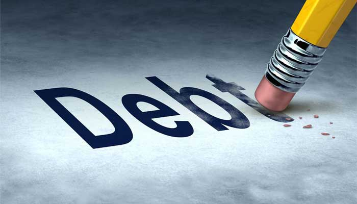 Debt consolidation merchant accounts by Instabill