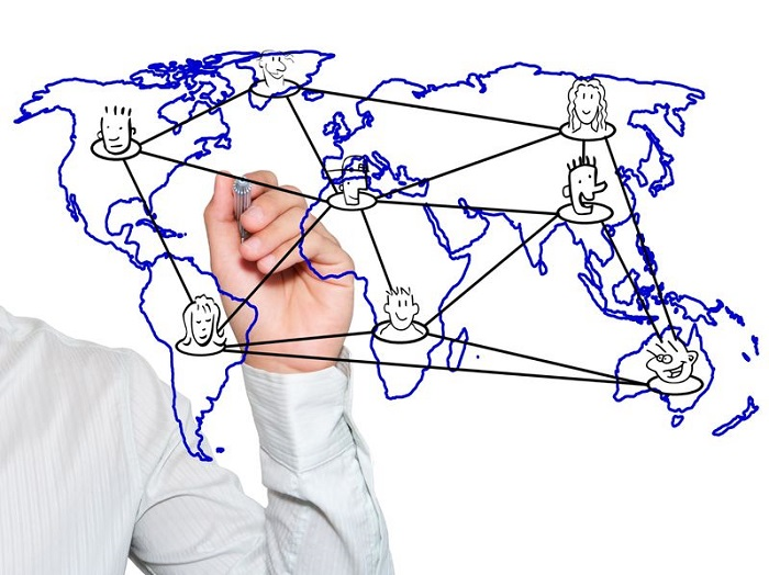 E-Commerce merchant accounts by Instabill
