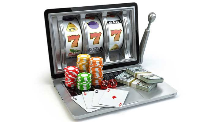 Image result for online gambling merchant services
