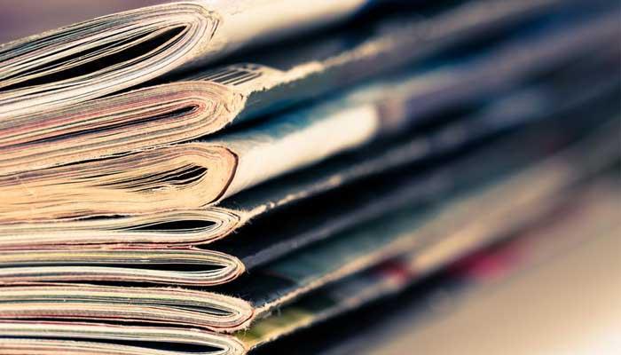 Magazine subscription merchant accounts by Instabill