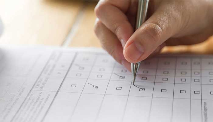 Merchant account application checklist by Instabill