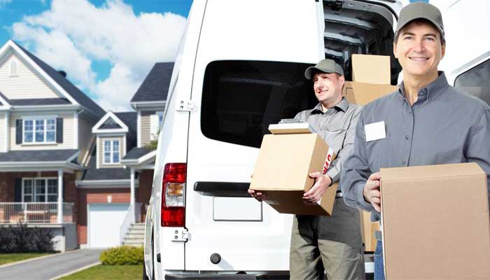 Moving company merchant accounts by Instabill