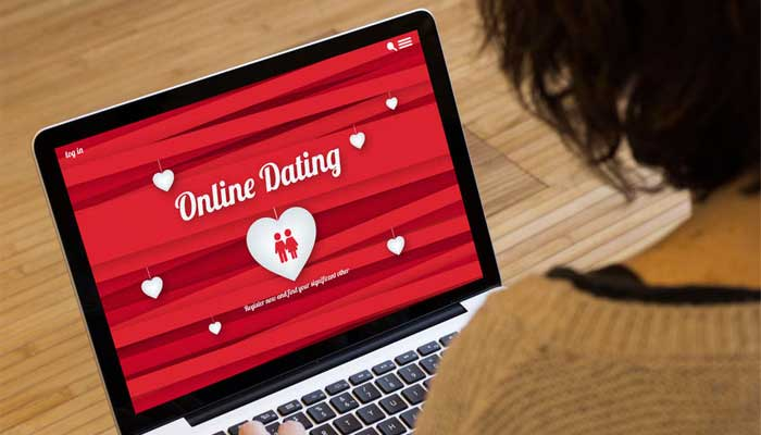 Dating site merchant account