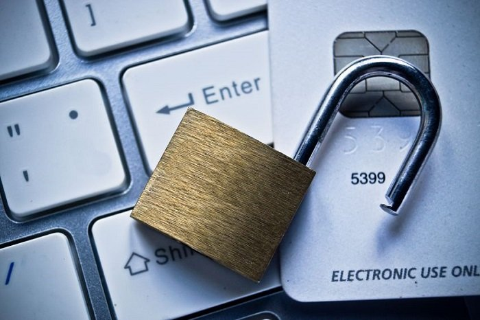 Online fraud protection by Instabill