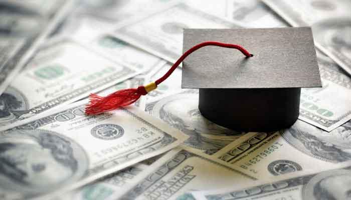 Scholarship programs merchant accounts by Instabill