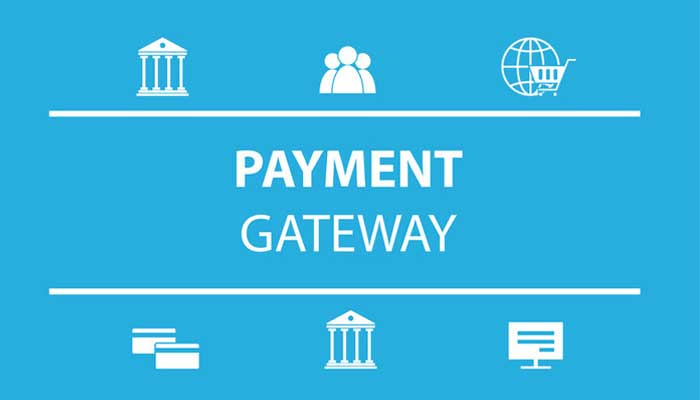 Secure processing form with your payment gateway via Instabill