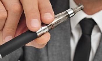 harvard e-cigarette study