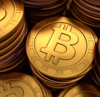 bitcoin founder