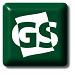 GSLogo_2a
