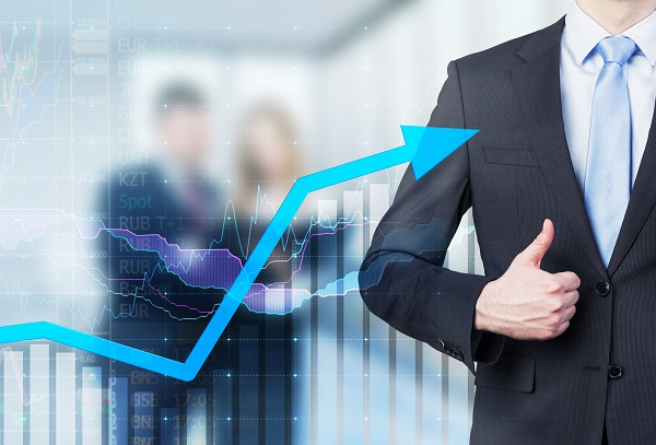 partner revenue sharing