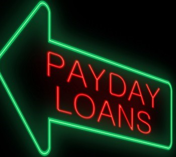 payday lending regulations