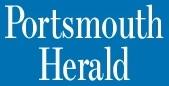 portsmouth-herald-180X150