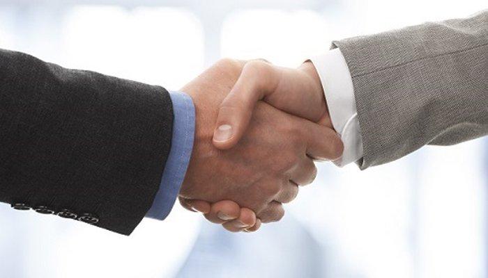 Instabill Partner Program: How We Do It