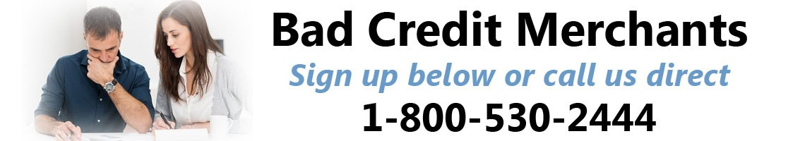 Bad credit A deal breaker for many singles