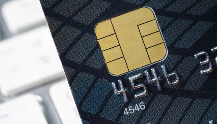 The One Hiccup with EMV Credit Cards