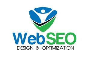 WebSEO_Logo