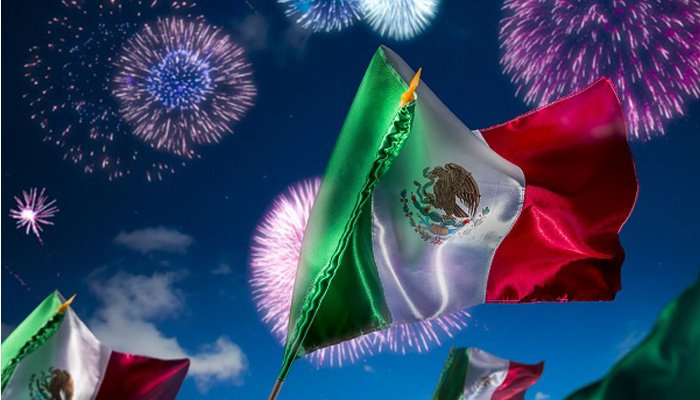 Cinco de Mayo: A Holiday With Ties to Debt Collection