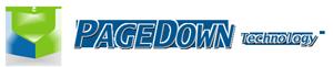 pagedowntech-logo-small