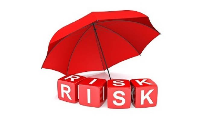 High Risk Credit Card Processing Solutions Found Here