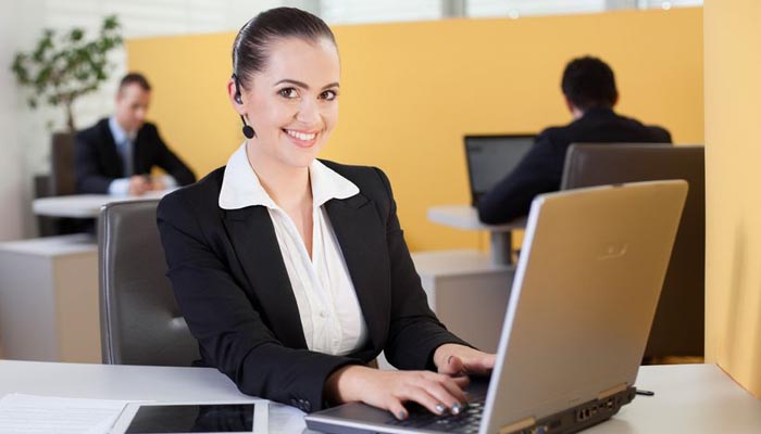 What is Means to be a Merchant Account Manager
