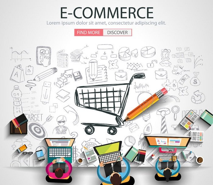 E-Commerce resources from Instabill