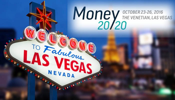 Why Meet With Instabill at Money 2020? Our 60-70% Revenue Shares, That's Why