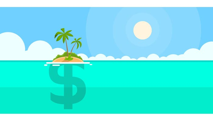Why Our Offshore Banking Partners Approve What Domestic Banks Decline