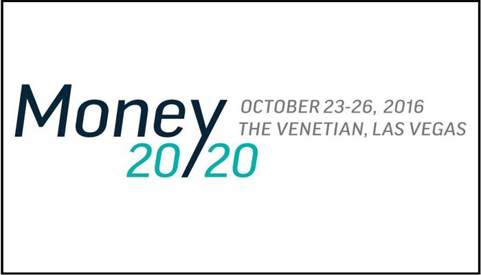 High Risk Solutions and 60-70% Revenue Shares: Meet with Us at Money 20/20