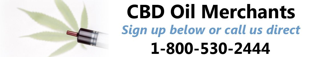 try-cbd-oil-merchants-instabill