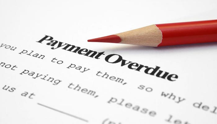 Why the FTC is Watching Debt Collection Agencies