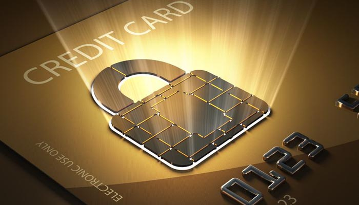 Why Merchants Should Embrace 3D Secure Technology