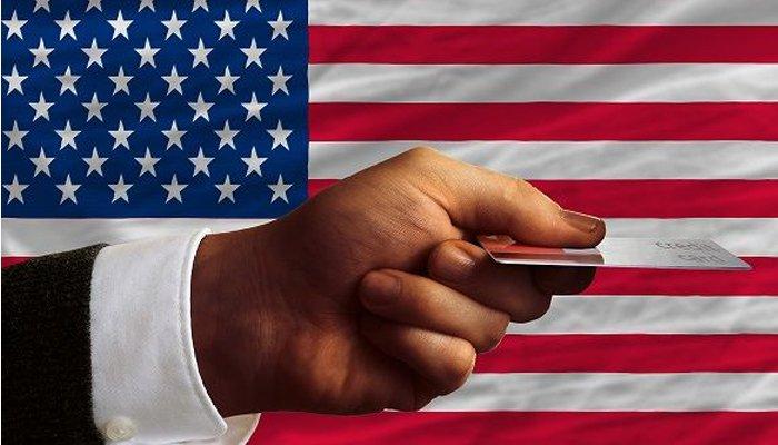 US Merchant Accounts and Credit Card Processing