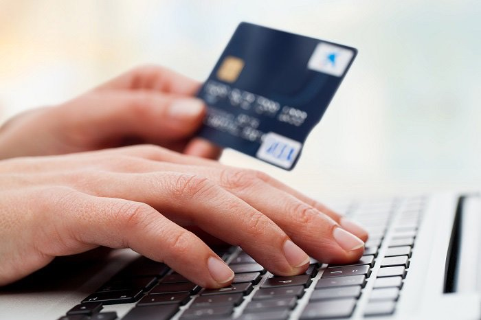 Do These 5 Things to Accept Credit Cards Online