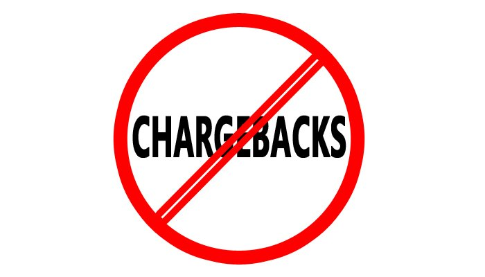 Early Warning Signs for Chargebacks