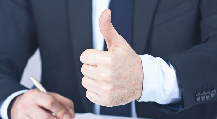 Reassure Customers with Confirmation Emails