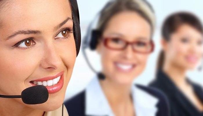 The Never-Ending Customer Service Conversation