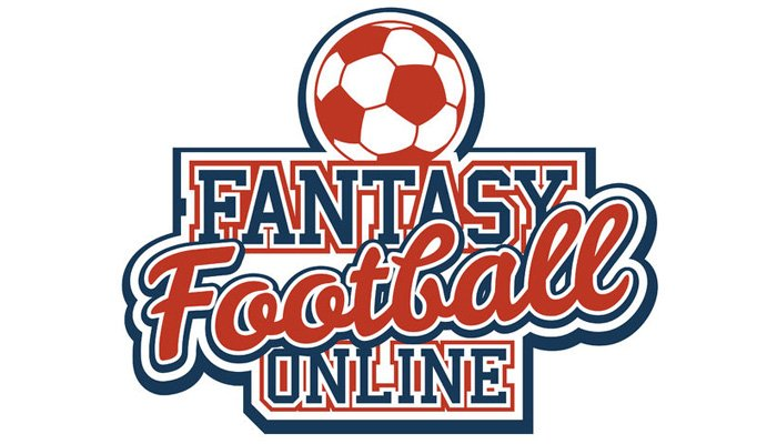 2 Reasons Daily Fantasy Sports are Coming Back